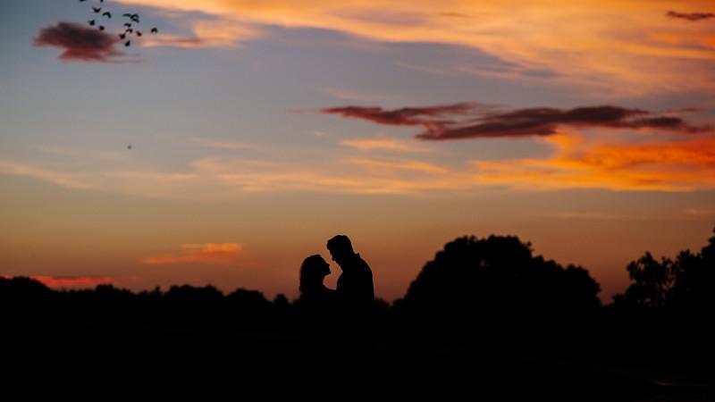 Erin & Robby Engagement-5442.jpg