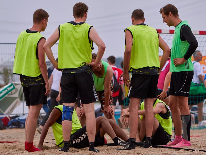 Molecaten NK Beach Handball 2015 dag 2 img 430.jpg
