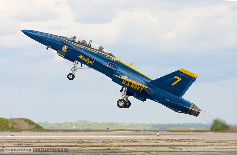 blueangels-3.jpg