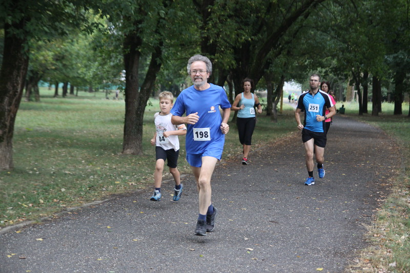 2 mile kosice 60 kolo 11.08.2018.2018-015.JPG