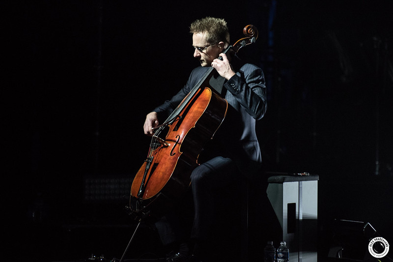 Apocalyptica - Geneva 2017 03 (Photo By Alex Pradervand).jpg