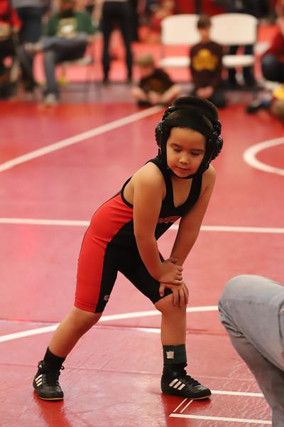 Little Guy Wrestling_5112.jpg