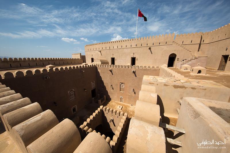Oman (304).jpg