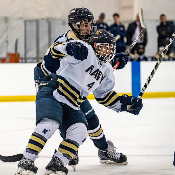 2019-10-11-NAVY-Hockey-vs-CNJ-60.jpg