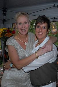 Penny and Lisa