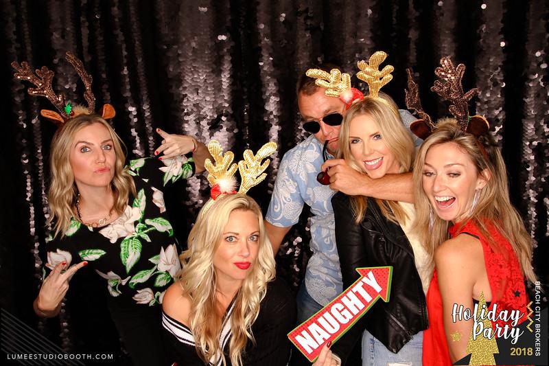 Beach City Brokers - Holiday Party 2018-221.jpg