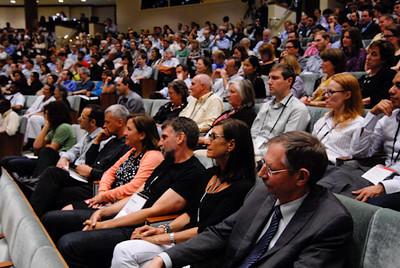 TEDxBoston11-0419_WebRes-1372866614-O.jpg