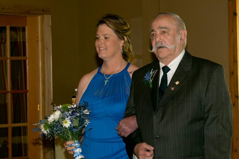 Pat and Max Wedding (67).jpg