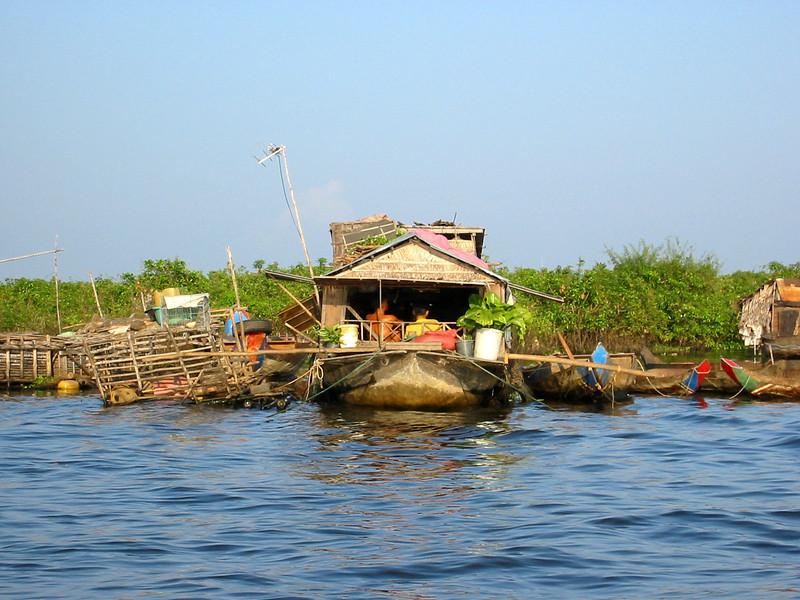 Burma 2003-56.jpg