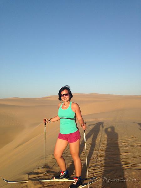 Namibia-0709.jpg