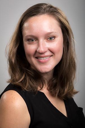 Stephanie McLellan