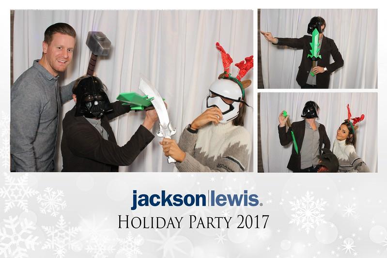Jackson_Lewis_Holiday_2017_Prints_ (44).jpg