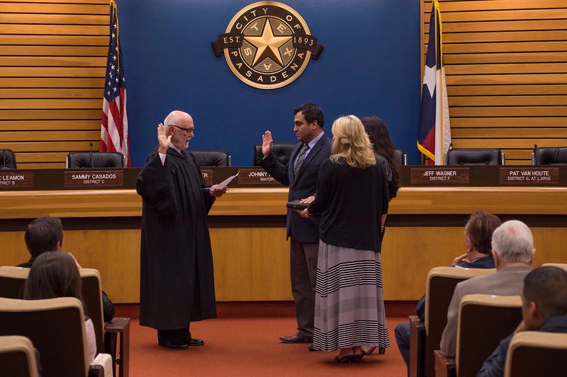 Council Swearing In_2015_109.jpg