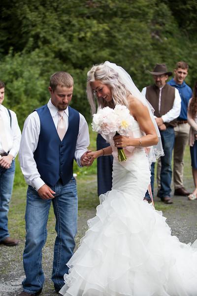 Anderson-Wedding078.jpg