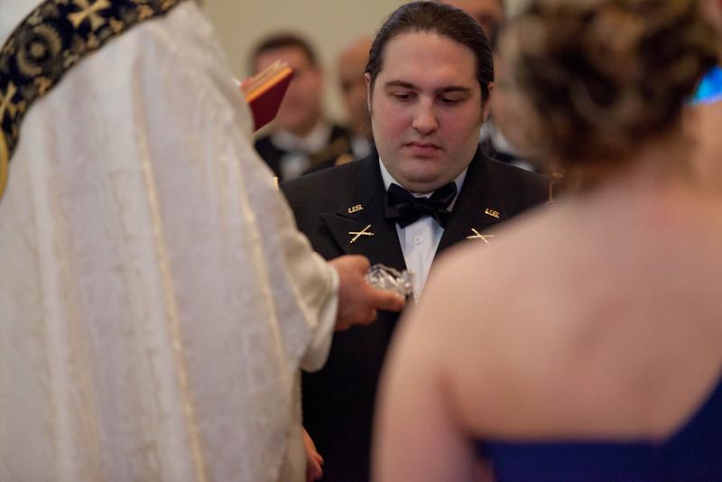 Adam & Sarah Wedding  (758 of 3243).jpg