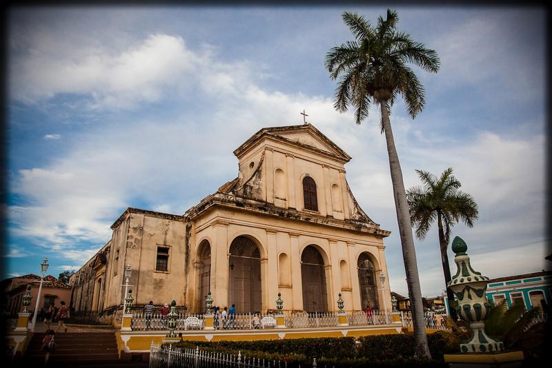 Cuba-Trinidad-IMG_1252.jpg