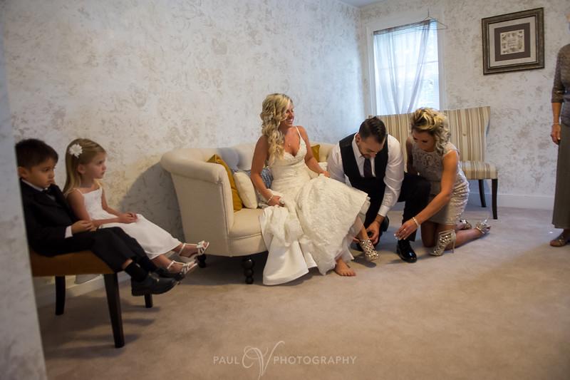 Our_Wedding_007.jpg