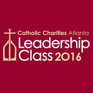 2016 Leadership Class