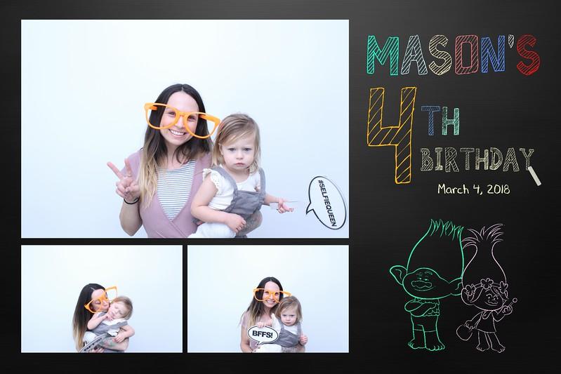 Mason_4th_Bday_Prints_ (3).jpg