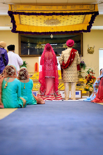 Neelam_and_Matt_Gurdwara_Wedding-1371.jpg