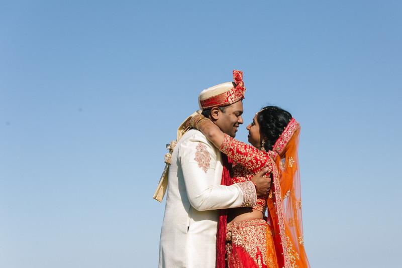 LeCapeWeddings_Shilpa_and_Ashok_2-786.jpg