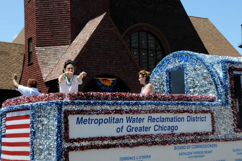 Gay Pride favs 09-324.jpg