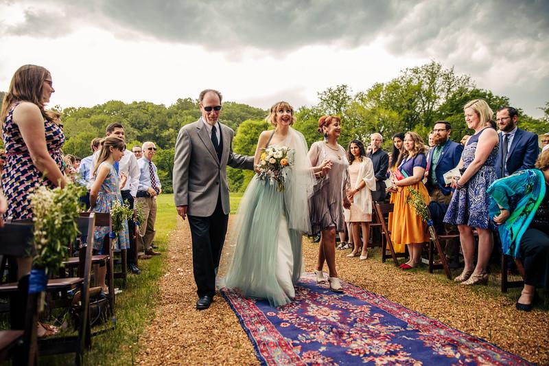 272-CK-Photo-Fors-Cornish-wedding.jpg