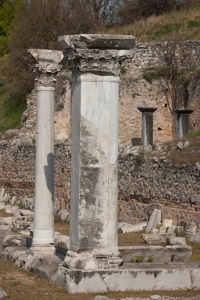 Greece-4-1-08-32277.jpg