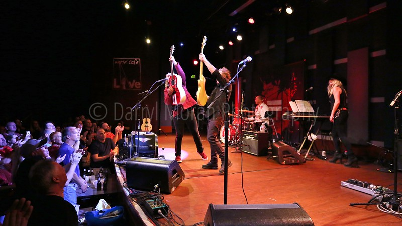 The Alarm @ World Cafe Live Philly 8-7-2018 (249).JPG