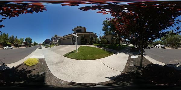 4057 Camrose Ave Livermore CA 94551