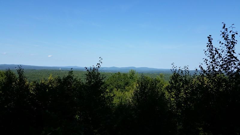 At the outlook, looking east.jpg