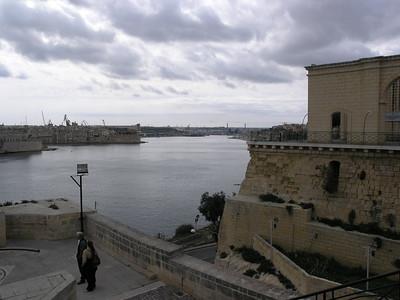 2007-Malta