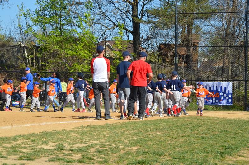 GORC-SPRING-Baseball-2016334.JPG