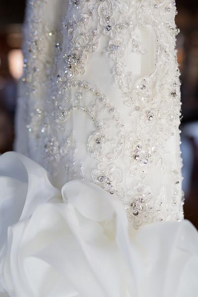 Re Wedding-33.jpg
