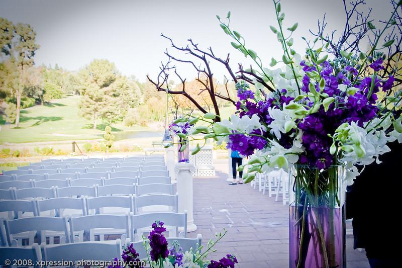 Angel & Jimmy's Wedding ~ Details_0012.jpg