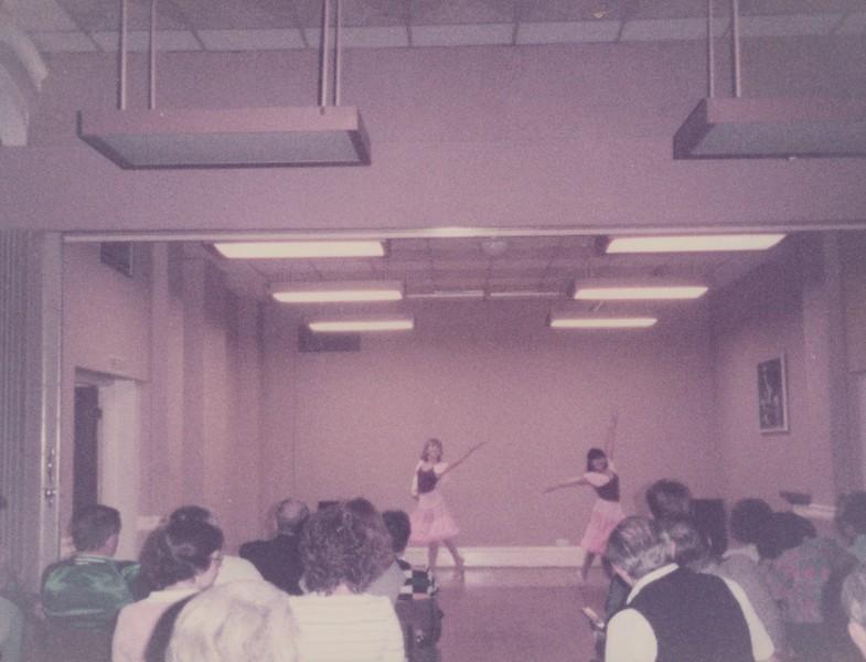 Dance-Trips-England_0144.jpg