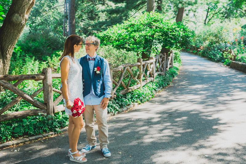 Boda en el Parque Central - Christina & Santi-65.JPG