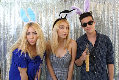 Easter Festival 2017 at The Malibu Cafe