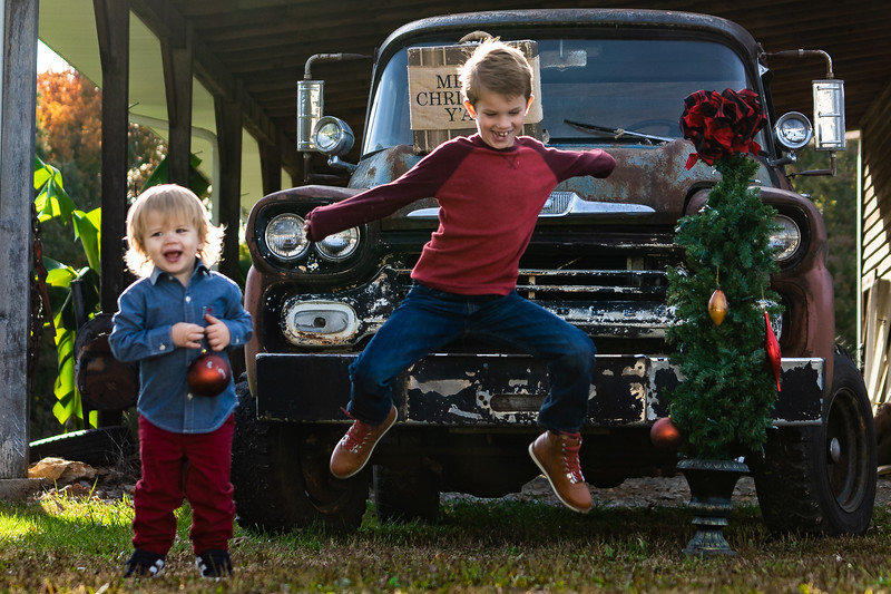 Holiday Minis-20181103-164-2.jpg