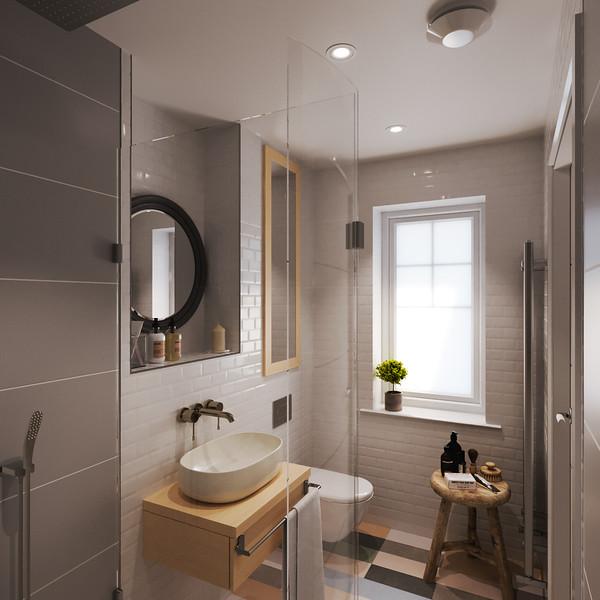 velux-gallery-bathroom-174.jpg