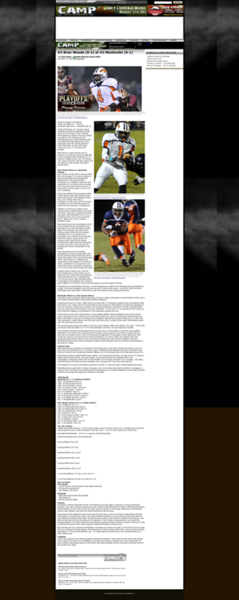 2008-11-13 -- #3 Briar Woods (8-2) at #2 Monticello (9-1).png