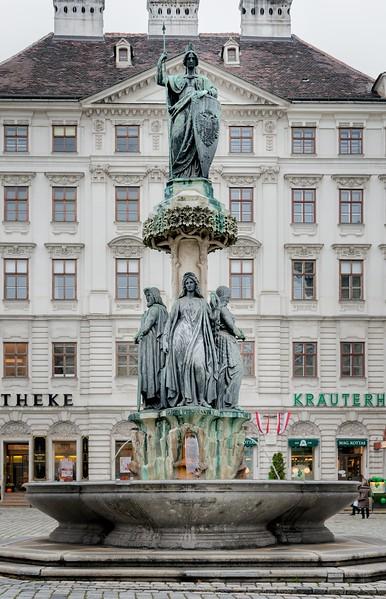2015-10Oct-Vienna-S4D-79.jpg