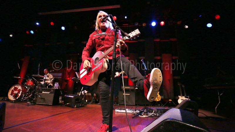 The Alarm @ World Cafe Live Philly 8-7-2018 (126).JPG
