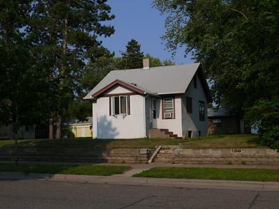 Amanda's House