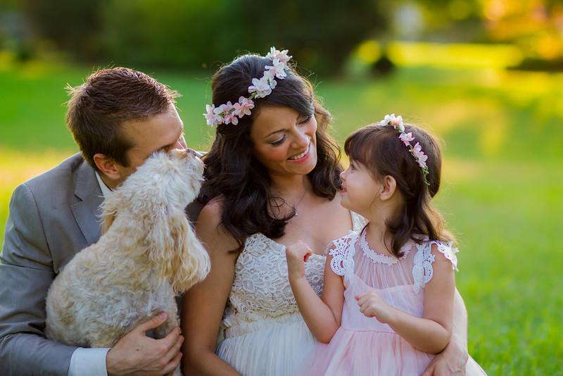 Eldreth Family-513.jpg