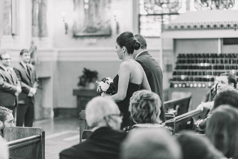 Karley + Joe Wedding-0255.jpg