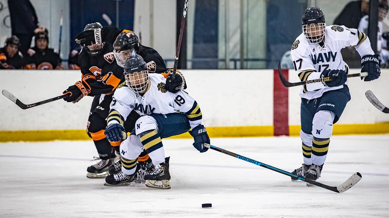 2019-11-01-NAVY-Ice-Hockey-vs-WPU-39.jpg