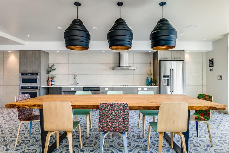 Kitchen_Upper IMG_9282enfB.jpg