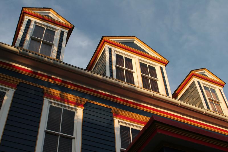 Annapolis09 004.jpg