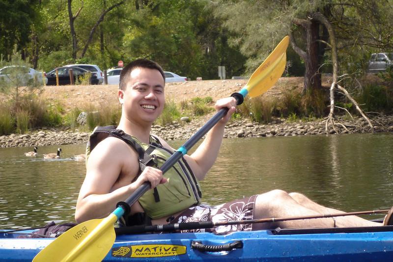 20120526 Kayak Jonathan-106.jpg